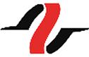 half-logo