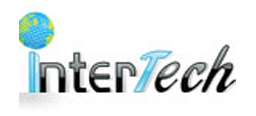 intertech oman logo