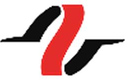 semi-color-logo